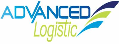 Advanced logistic